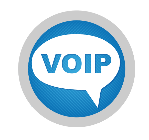Pros And Cons For VOIP Systems